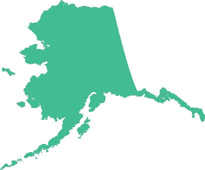 https://www.pepelwerk.com/wp-content/uploads/2018/10/Alaska-1.png