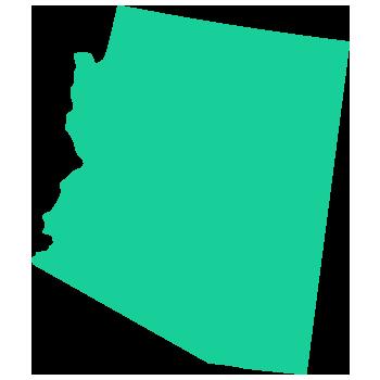 https://www.pepelwerk.com/wp-content/uploads/2018/10/Arizona.png