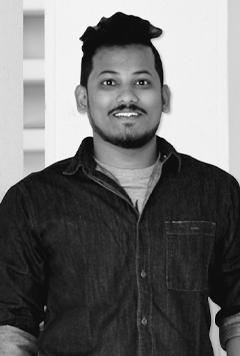 Jeevan Kumar Kanuganti