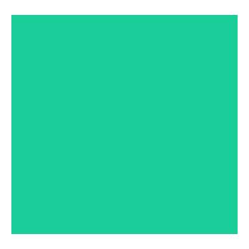 https://www.pepelwerk.com/wp-content/uploads/2018/10/texas.png