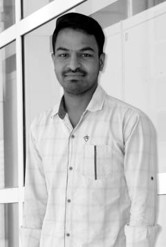 Venkat Ram