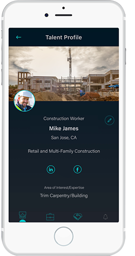 the future of construction jobs