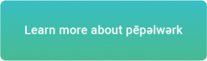 Learn More About Pepelwerk
