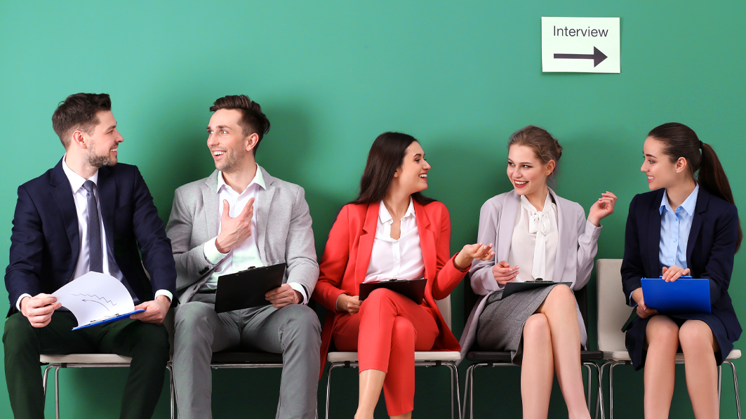 Top Job Interview Techniques: How to Crush it in Your Interviews