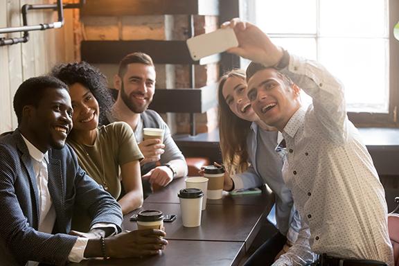 How to recruit Millennials & Gen Z for your business