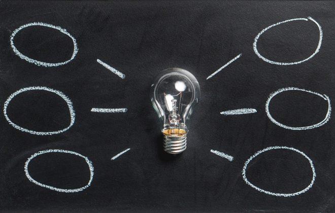 Modern hiring solutions | Being an Employer in 2020