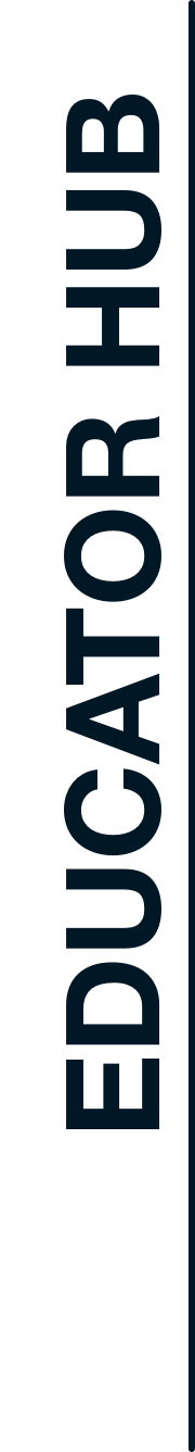 educator-hub