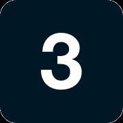 third-step